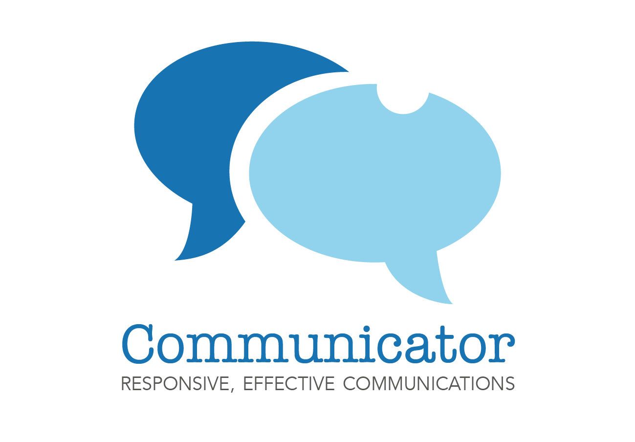 Communicator Marketing